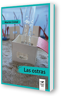 las-ostras-libro-OK