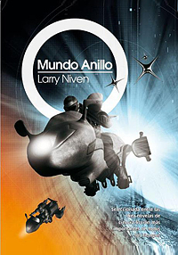 Larry Niven, Mundo Anillo