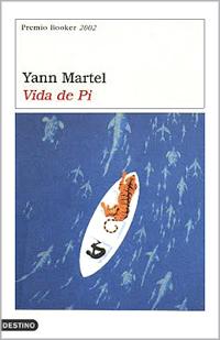 - yann-martel-vida-de-pi