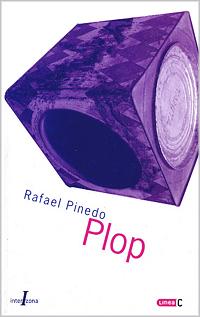 Rafael-Pinedo-Plop-Interzona