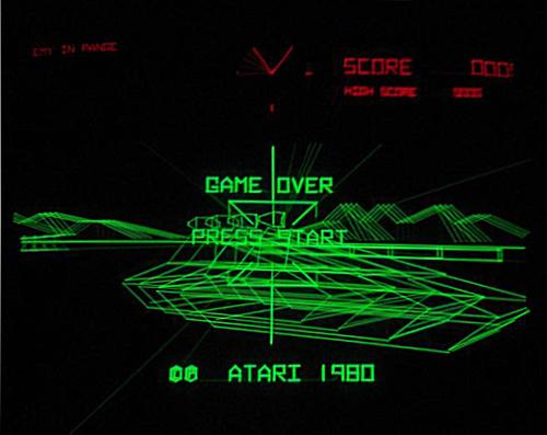 Battlezone1980