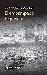 Francisco-Mouat-El-Empampado-Riquelme