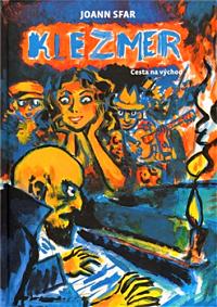 klezmer-1-joann-sfar-OK