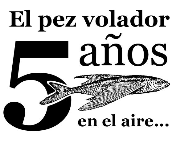 5to-aniversario