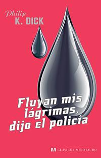 Dick-Fluyan-mis-lagrimas-dijo-el-policia