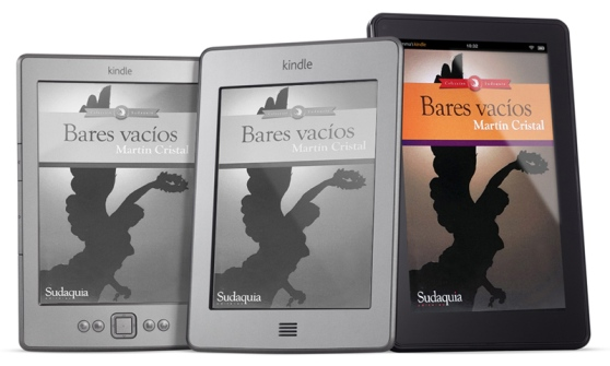 Cristal-Bares-vacios-ebook-Kindle-Amazon-mobi