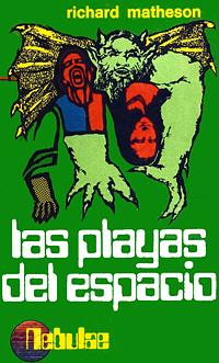 Richard-Matheson-Las-Playas-Del-Espacio