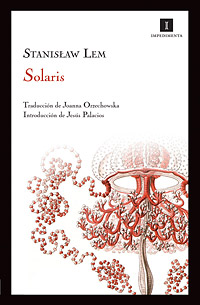 Stanislaw-Lem-Solaris