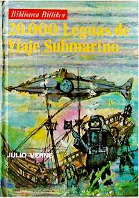 20000-leguas-Julio-Verne