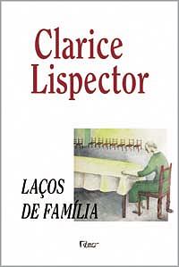 Clarice-Lispector-Lacos-de-familia
