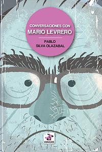 Conversaciones-con-mario-levrero-silva-olazabal