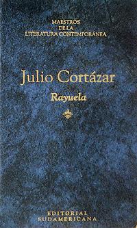 Cortazar-Rayuela