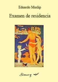 Eduardo-Muslip-Examen-de-residencia