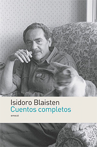 Isidoro-Blaisten-Cuentos-completos