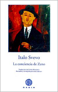 Italo-Svevo-La-conciencia-de-Zeno