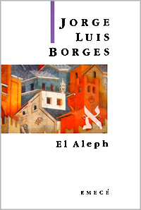 Jorge-Luis-Borges-El-Aleph
