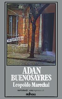 Marechal-Adan-Buenosayres