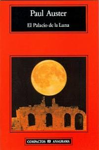 Paul-Auster-El-palacio-de-la-luna