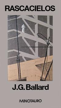 Rascacielos-J.G.Ballard