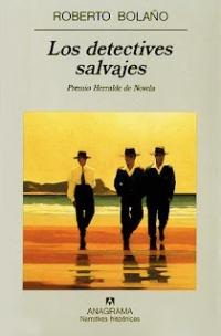 Roberto-Bolano-Los-detectives-salvajes