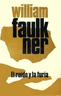 William-Faulkner-El-ruido-y-la-furia-Planeta