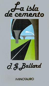 Ballard-La-isla-de-cemento