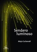 Alejo-Carbonell-Sendero-luminoso