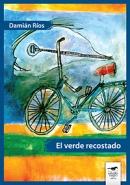 Damian-Rios-El-verde-recostado