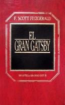 Francis-Scott-Fitzgerald-El-Gran-Gatsby