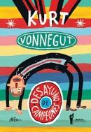 Kurt-Vonnegut-Desayuno-de-campeones