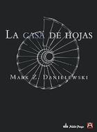 Mark-Z-Danielewski-La-casa-de-hojas