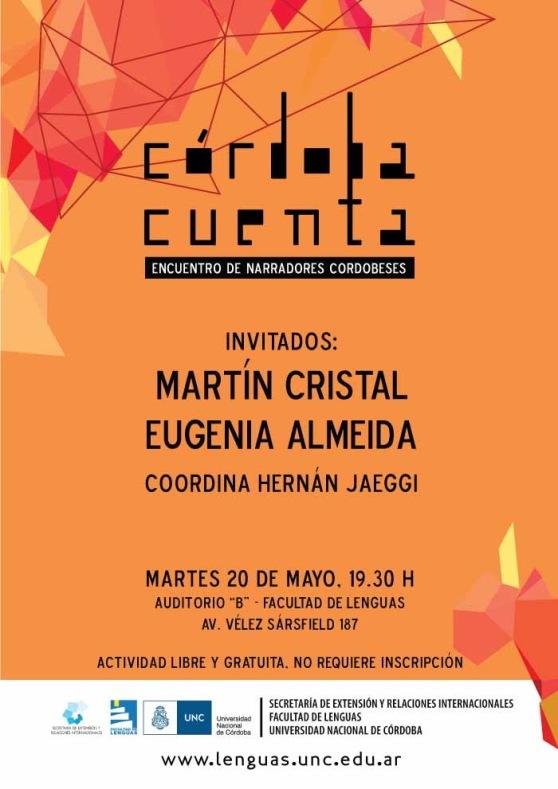 CÓRDOBA_CUENTA_MAYO