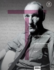 La-Tempestad-96-Burroughs