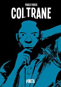 Coltrane-Paolo-Parisi-La-Pinta