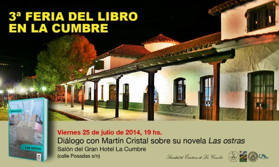 Feria-del-libro-La-Cumbre-2014