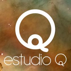 Estudio-Q
