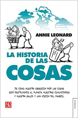 Annie-Leonard-La-historia-de-las-cosas