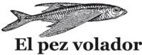Logo-El-Pez-Volador