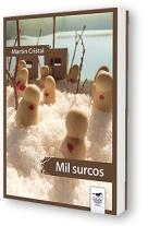 mil-surcos-libro
