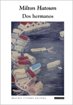 Milton-Hatoum-Dos-hermanos-Beatriz-Viterbo-Editora-OK