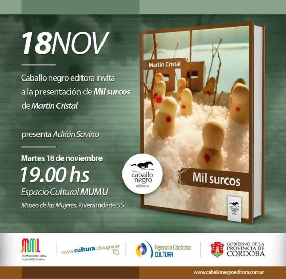 Presentacion Mil-Surcos-en-MUMU-Cordoba