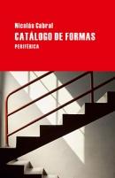 Catalogo-de-formas-Nicolas-Cabral
