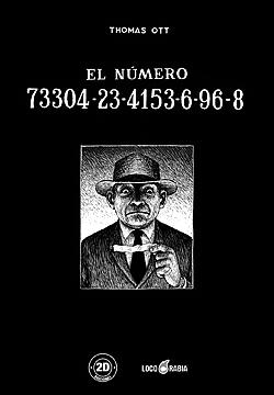 El-Numero-Thomas-Ott-Edicion-argentina