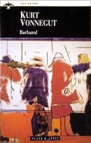 Kurt-Vonnegut-Barbazul-Plaza-y-Janes