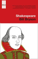 Shakespeare-Bill-Bryson-RBA