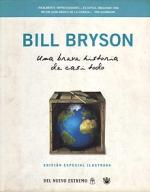 Una-breve-historia-de-casi-todo-Bill-Bryson