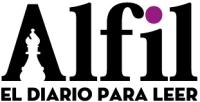 alfil_logo