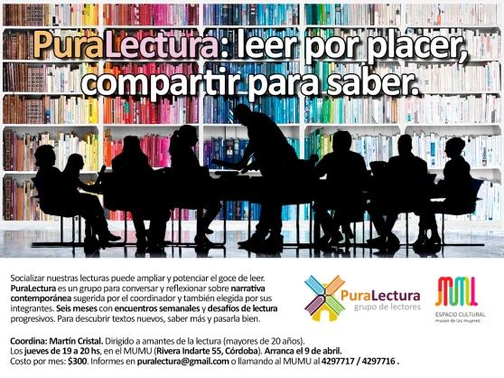 PuraLectura-Flyer-1-COMPLETO