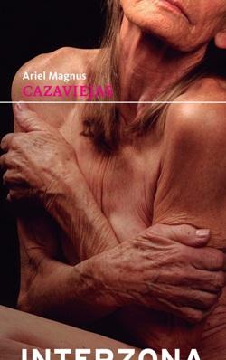 Ariel-Magnus-Cazaviejas