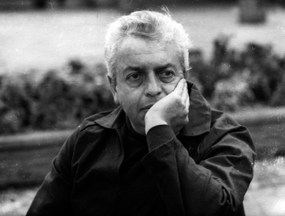 Jorge-Ibarguengoitia